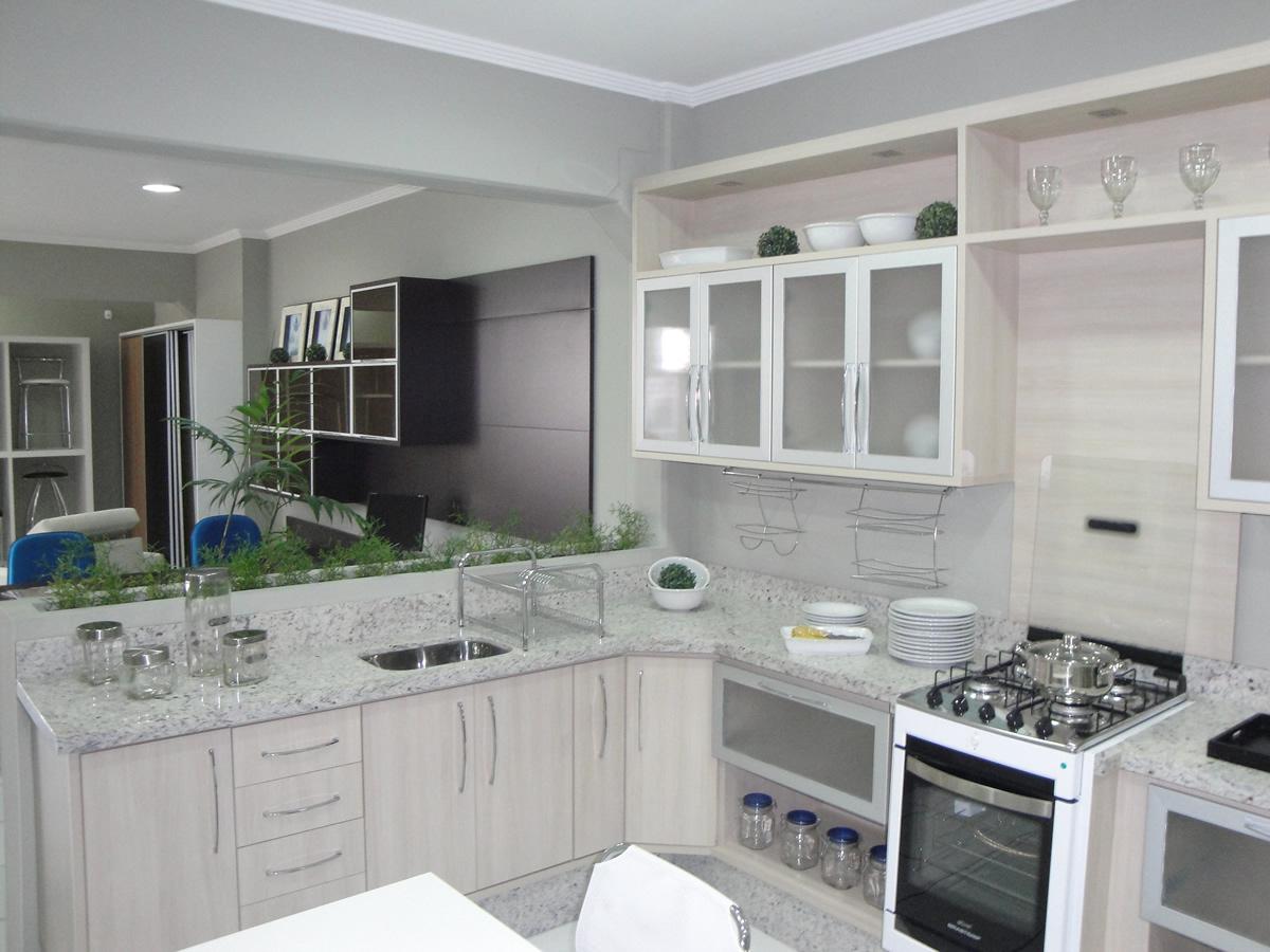 18 Granito Preto São Gabriel Na Bancada Da Cozinha Pictures #4A5C41 1200x900