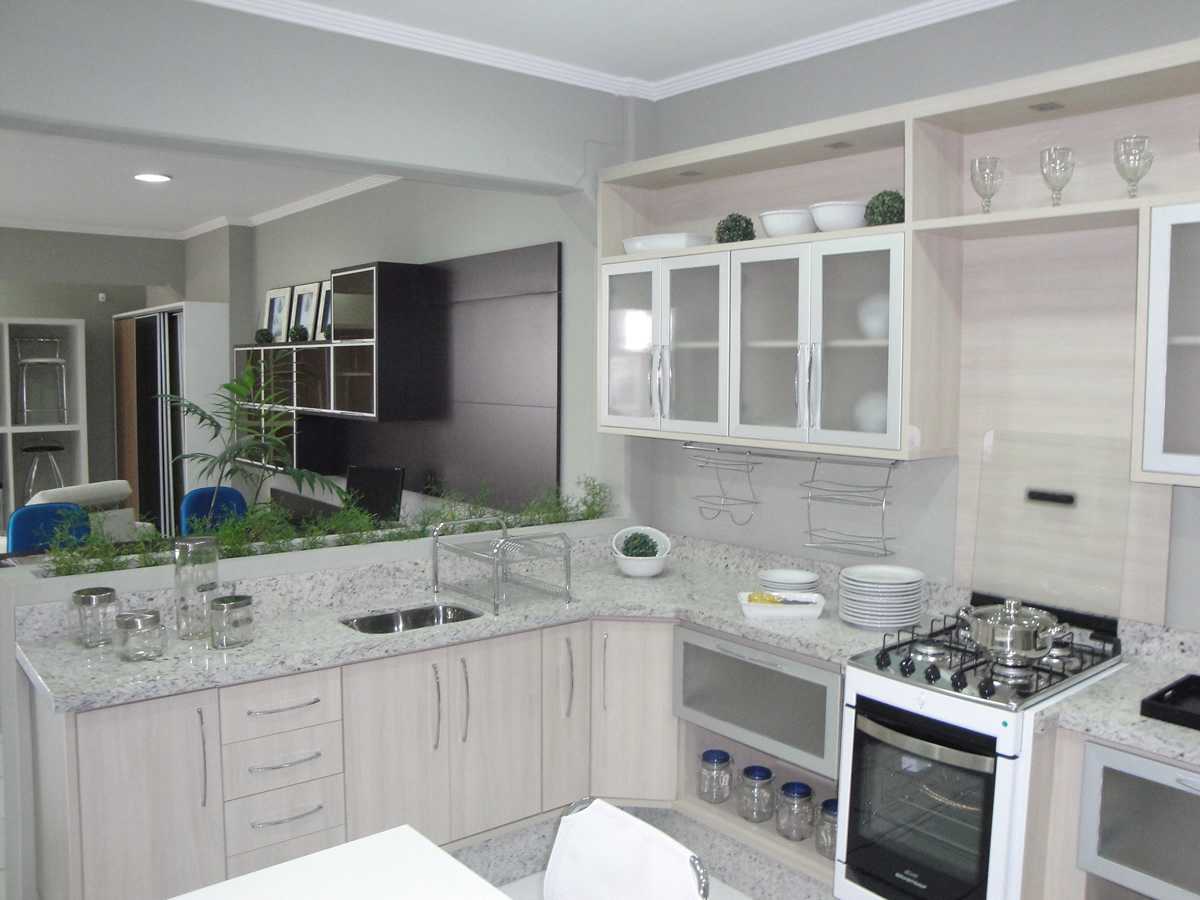 Mármore x Granito x Marmoglass x Nanoglass x Silestone x Limestone #4A5C41 1200x900 Banheiro Com Granito Ornamental