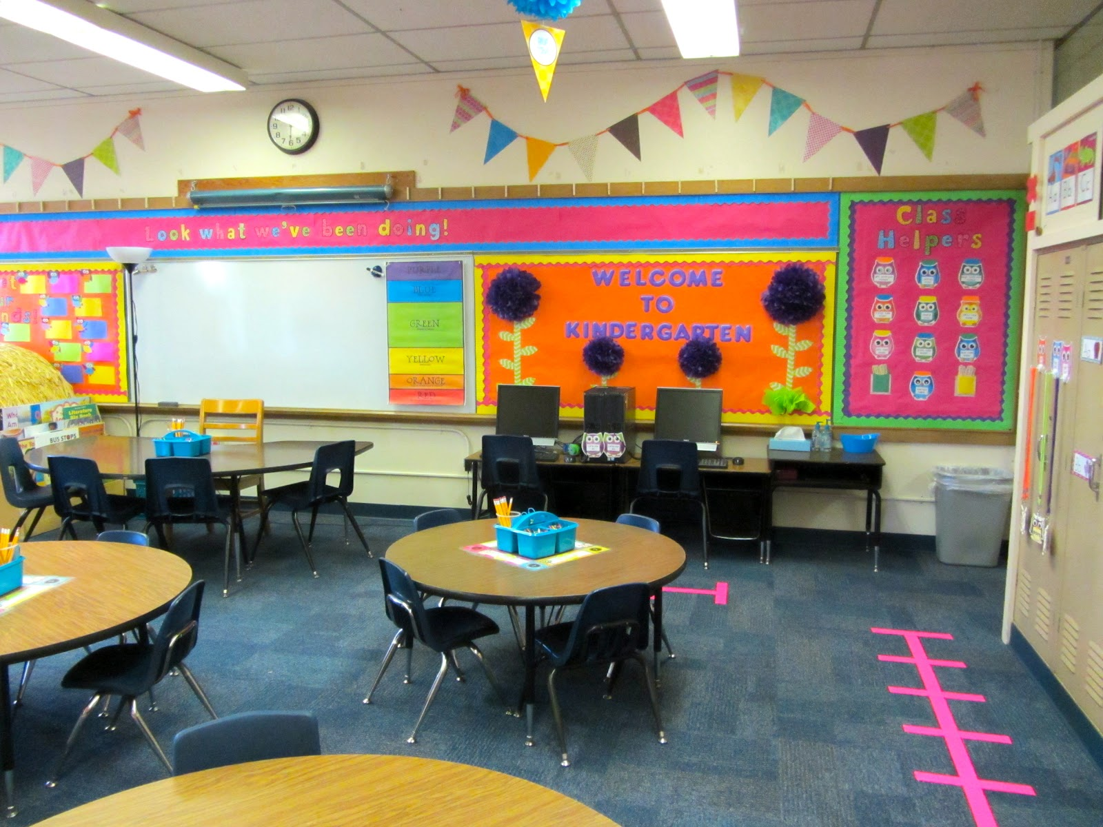 High Quality Reading Corner Furniture The Jenna Juice The Classroom Makeover