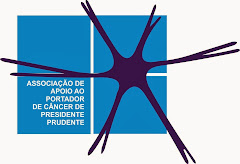 Apoio Institucional da ETC a AAPCPP