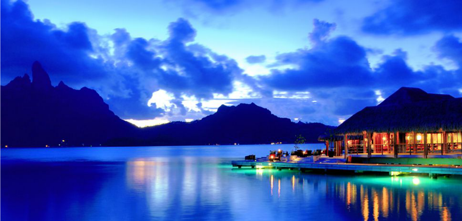 http://www.kiwicollection.com/hotel-detail/st-regis-bora-bora-resort