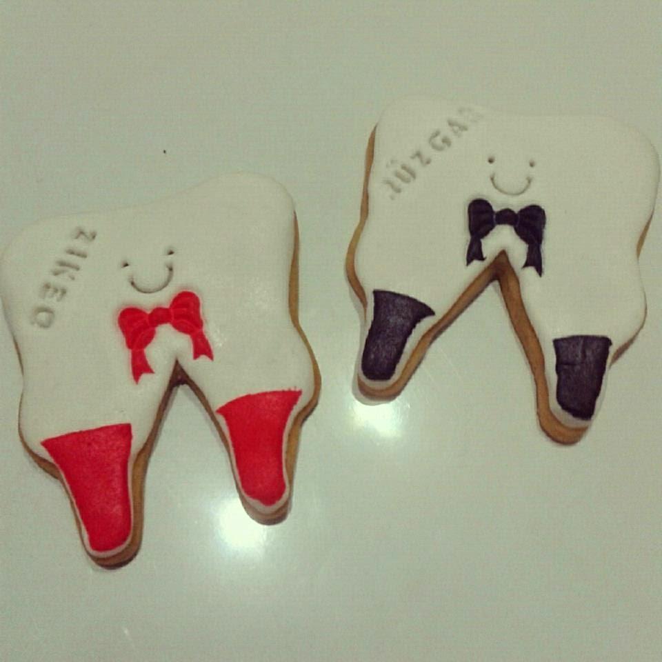 edirne diş buğdayı kurabiye
