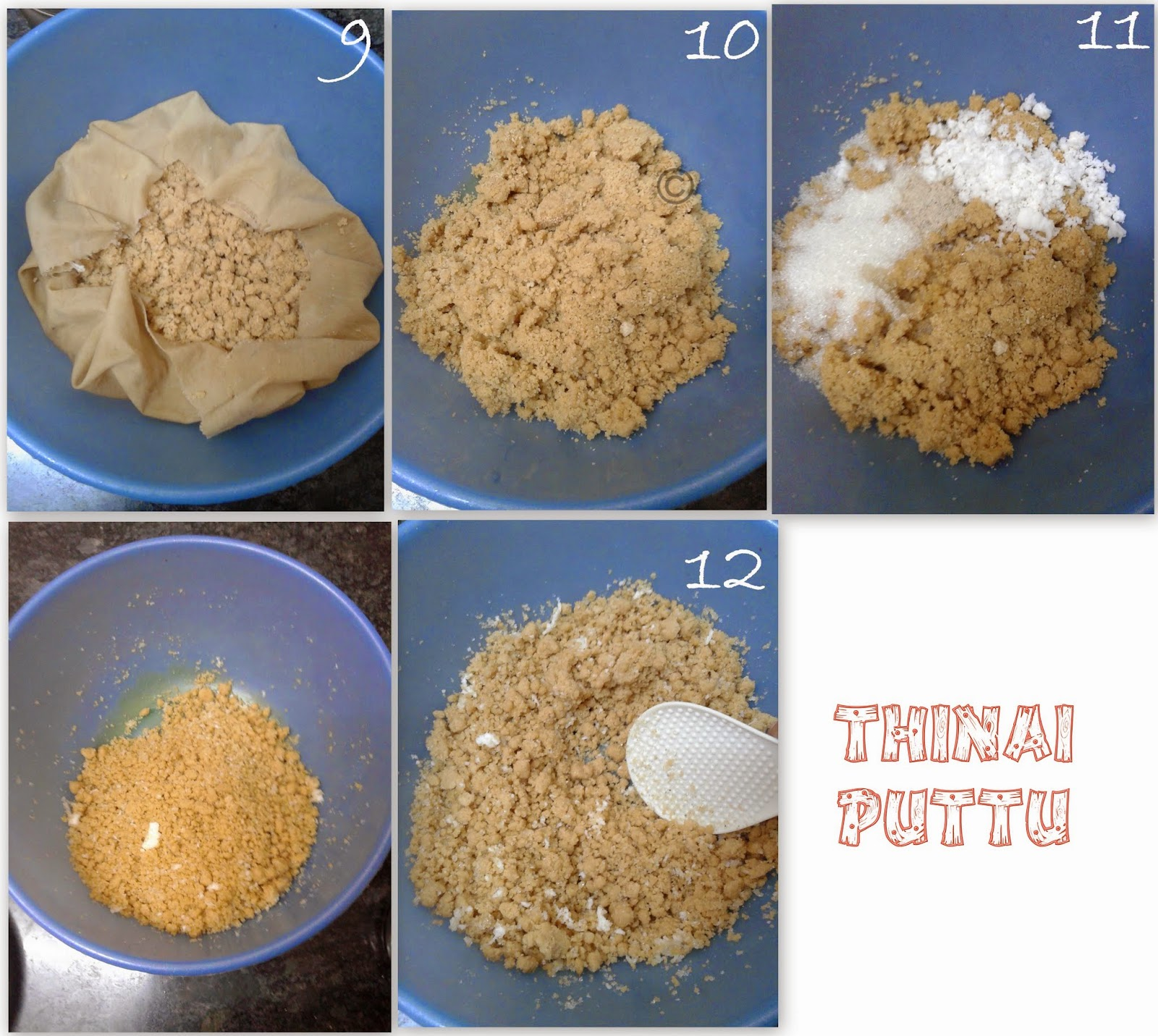 foxtail-millet-sweet-recipe