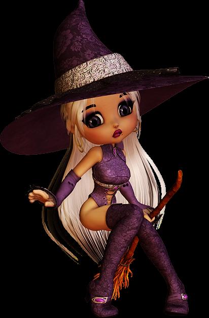 Arte de mam halloween disfraces y calabazas - Calabazas de halloween de miedo ...