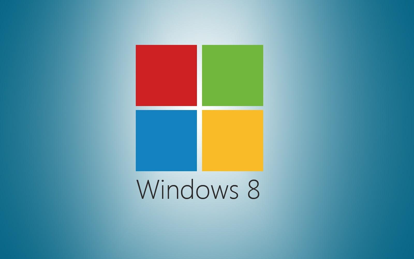 http://3.bp.blogspot.com/-Qz3Fv7Bi9Hg/T6AQamiM1VI/AAAAAAAAASE/1qqZ-GSYSR8/s1600/windows_8_wallpaper_by_windows_8_user-d4olhmj.jpg