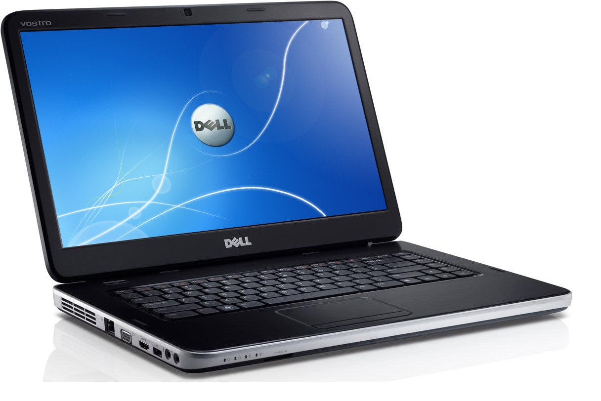 Dell Video Graphics Driver Free Download