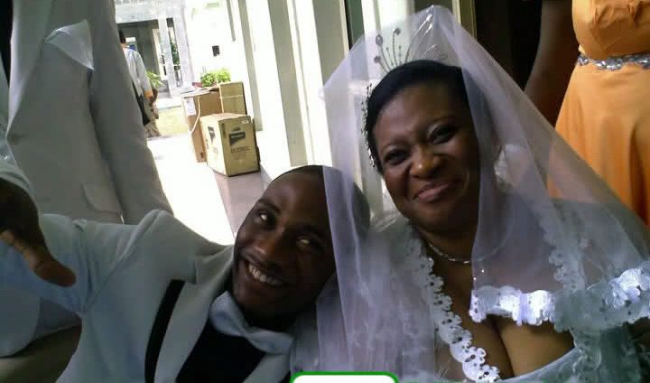 nigerian sugar mummies dating Nigerian wealthy sugar mummy dating sites phone numbers online on facebook and whatsapp, connect with sugar mummies in abuja, lagos, port.
