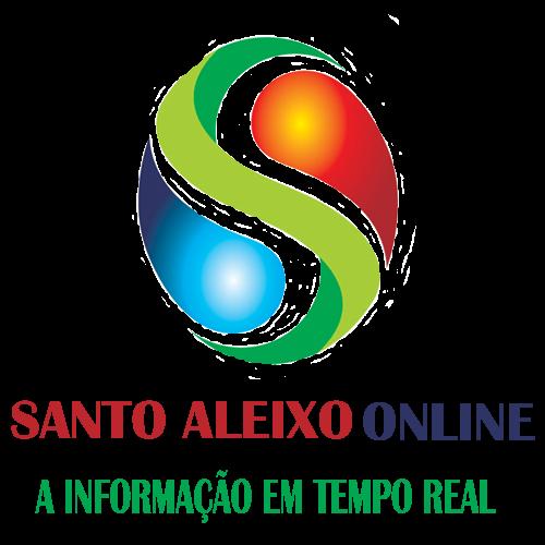 Santo Aleixo Online