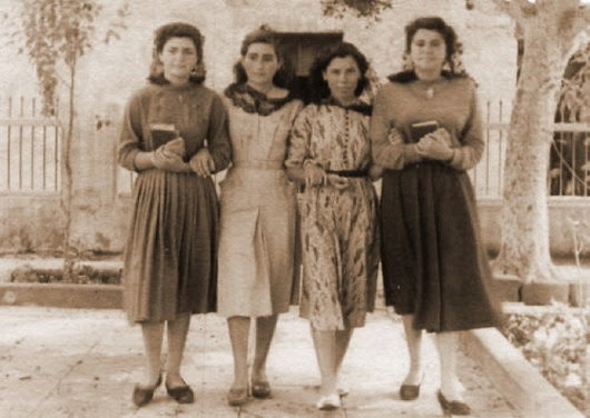 jovenes prostitutas prostitutas santa cruz de tenerife