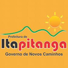 Prefeitura de Itapitanga