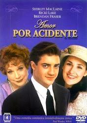 Baixar Filme Amor por Acidente (Dublado)