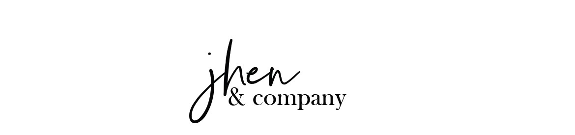 Jhen & Company