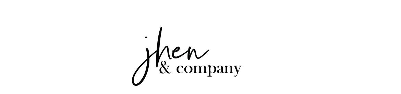 Jhen & Company