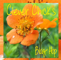 Clever Chicks BlogHop