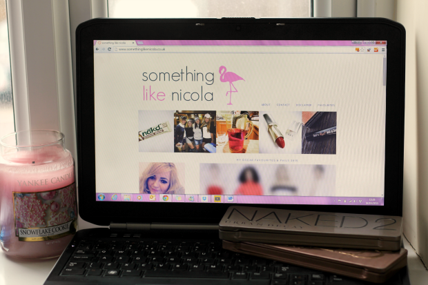 beauty, blog, competition, giveaway, lifestyle, makeup, new, relaunch, something like nicola,