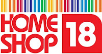 Homeshop18 Toll Free Number