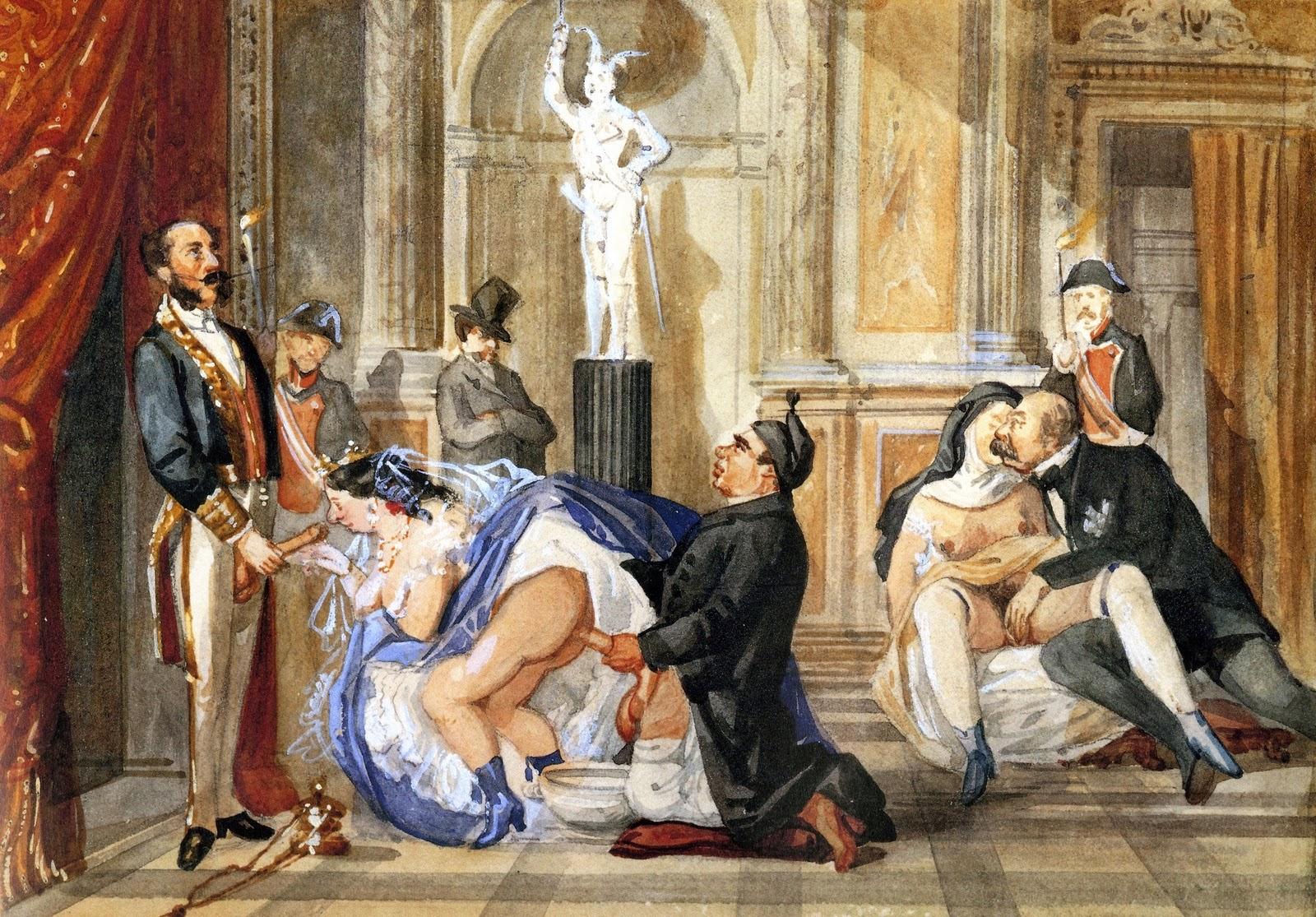 pelicula española prostitutas prostitutas don benito pasion