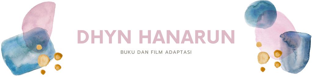 Dhyn Hanarun