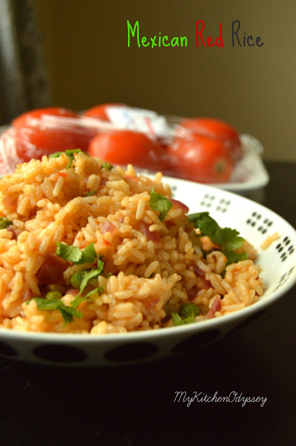 mexican red rice2