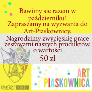 http://art-piaskownica.blogspot.com/2015/10/craftmapka-pazdziernik.html
