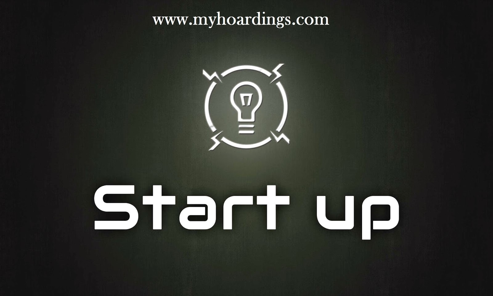 Start Up company in India, Invest in growing start-Ups in India,Venture capitalist