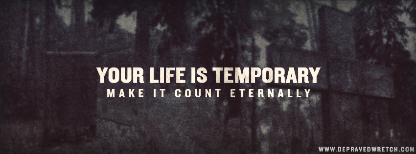 Facebook Cover Photos Christian Quotes