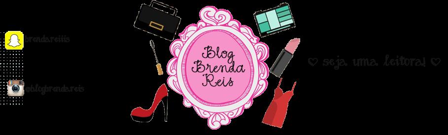Blog Brenda Reis