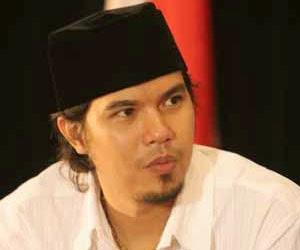 Ahmad Dhani Jadi Ketua Lesbumi NU