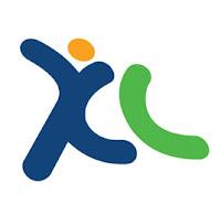 Trik Internet Gratis XL 8 Maret 2012