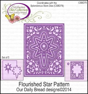 http://www.ourdailybreaddesigns.com/csbd75-flourished-star-pattern-die.html