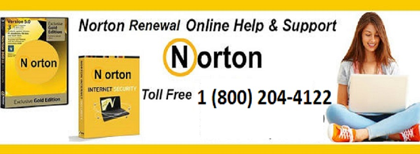 Norton Product Keys Support 1-800-204-4122