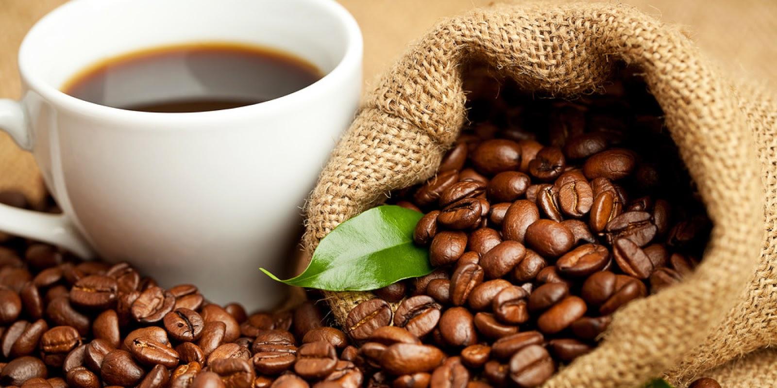 nat rlich gesund der kaffee inhaltsstoff blockiert einen. Black Bedroom Furniture Sets. Home Design Ideas