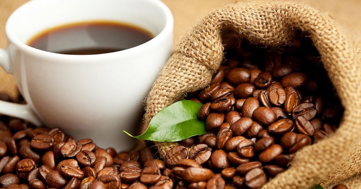 nat rlich gesund der kaffee inhaltsstoff blockiert einen stressfolgen ausl senden rezeptor im. Black Bedroom Furniture Sets. Home Design Ideas