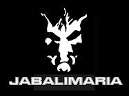 JABALIMARIA