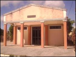 Casa de Cultura Popular