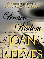 <b>Written Wisdom. At Amazon &amp; Other Ebook Sellers</b>