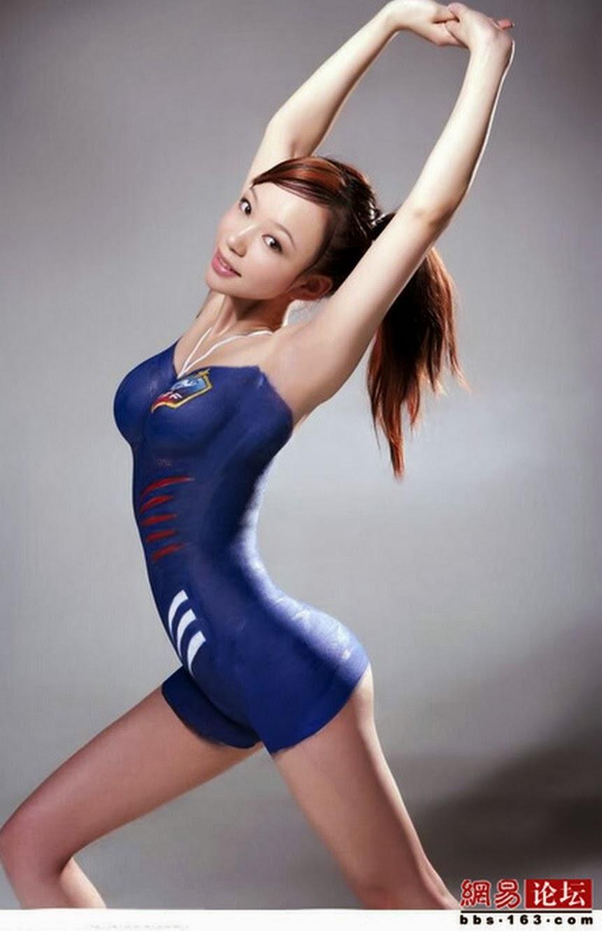 cuerpos-femeninos-pintados