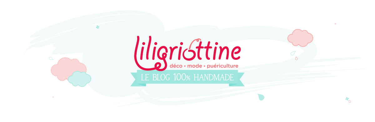 liligriottine