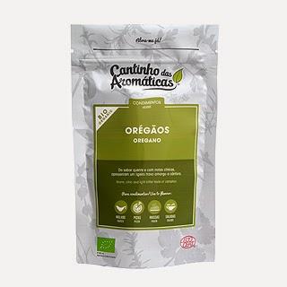 http://www.cantinhodasaromaticas.pt/loja/condimentos-bio-cantinho-das-aromaticas/oregaos-bio-embalagem-20g/