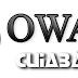 Capitulo OWASP Cuiabá [UFMT]