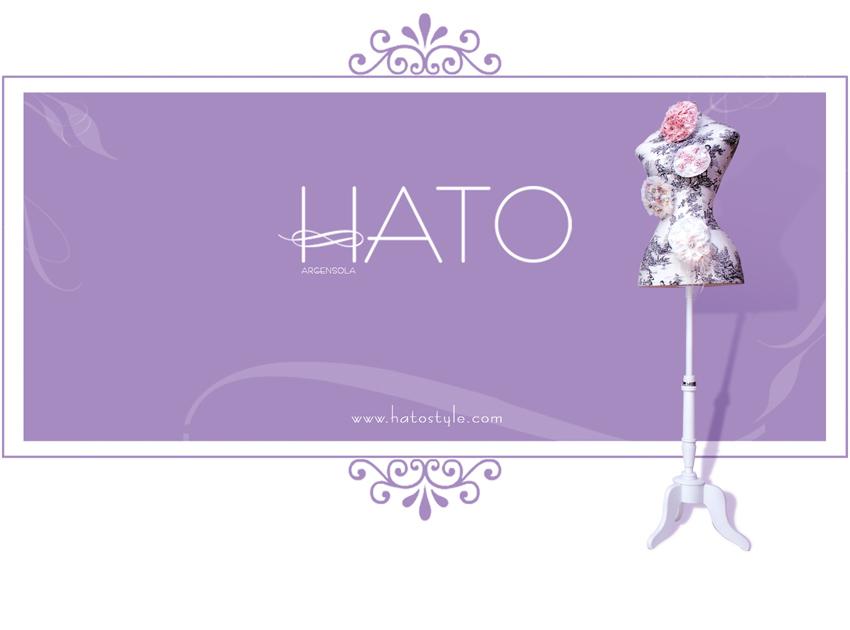 Colecciones HATO