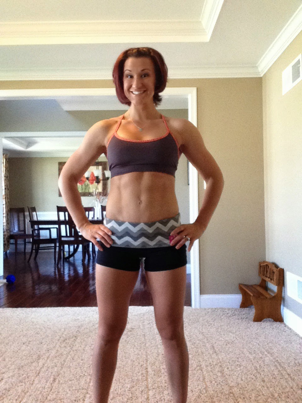 Deidra Penrose, elite beach body coach, health and fitness coach, NPC Figure Meal plan, weight loss meal plan, fitness, figure competition, beach body coach, team beach body coach, elite beach body coach, team beach body, weight loss programs, shakeology, home fitness programs, fitness motivation, healthy meal plan, accountability,  clean eating, healthy eating, diet, protein shake, NCP women's competition, fitness challenge