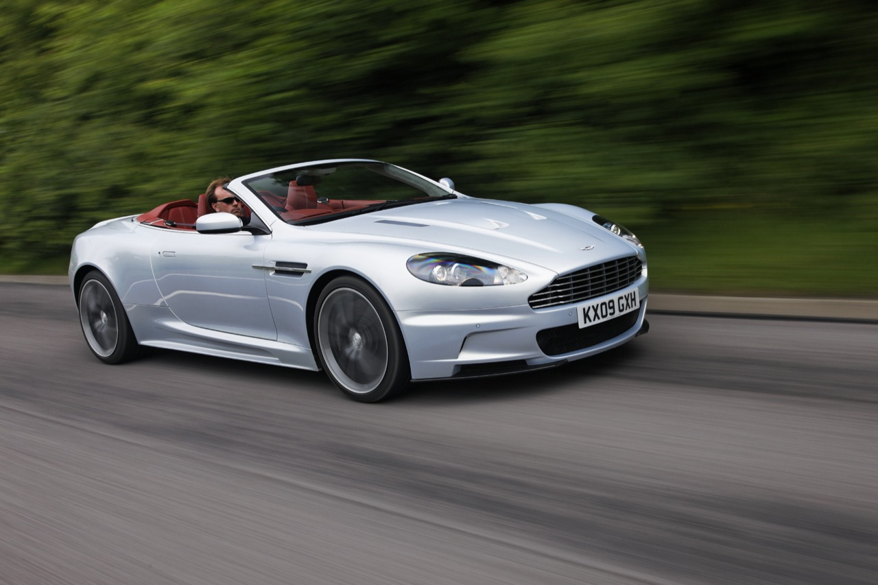 aston martin db9 hd wallpapers high definition free. Black Bedroom Furniture Sets. Home Design Ideas