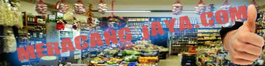 Meracang Jaya.com - Jual Tepung Roti / Panir / Bread Crumb