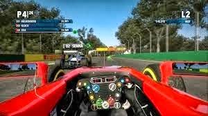 Free Download F1 2013 PC Game Full Version Repack BlackBox