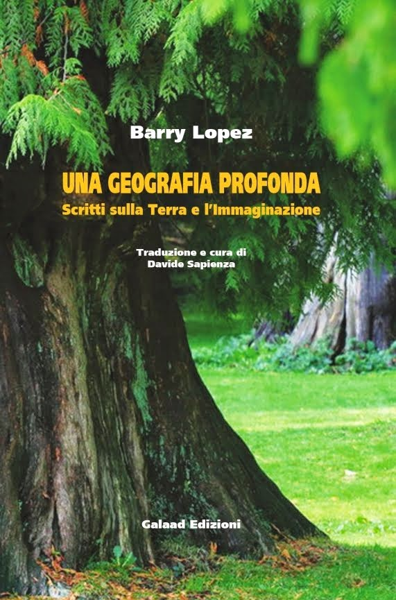 """apologia essay by barry lopez Papers of the writer barry lopez from 1968-2008 and undated lopez, barry, 1945- title: barry lopez papers  """"oregon essay foreword,"""" correspondence."""