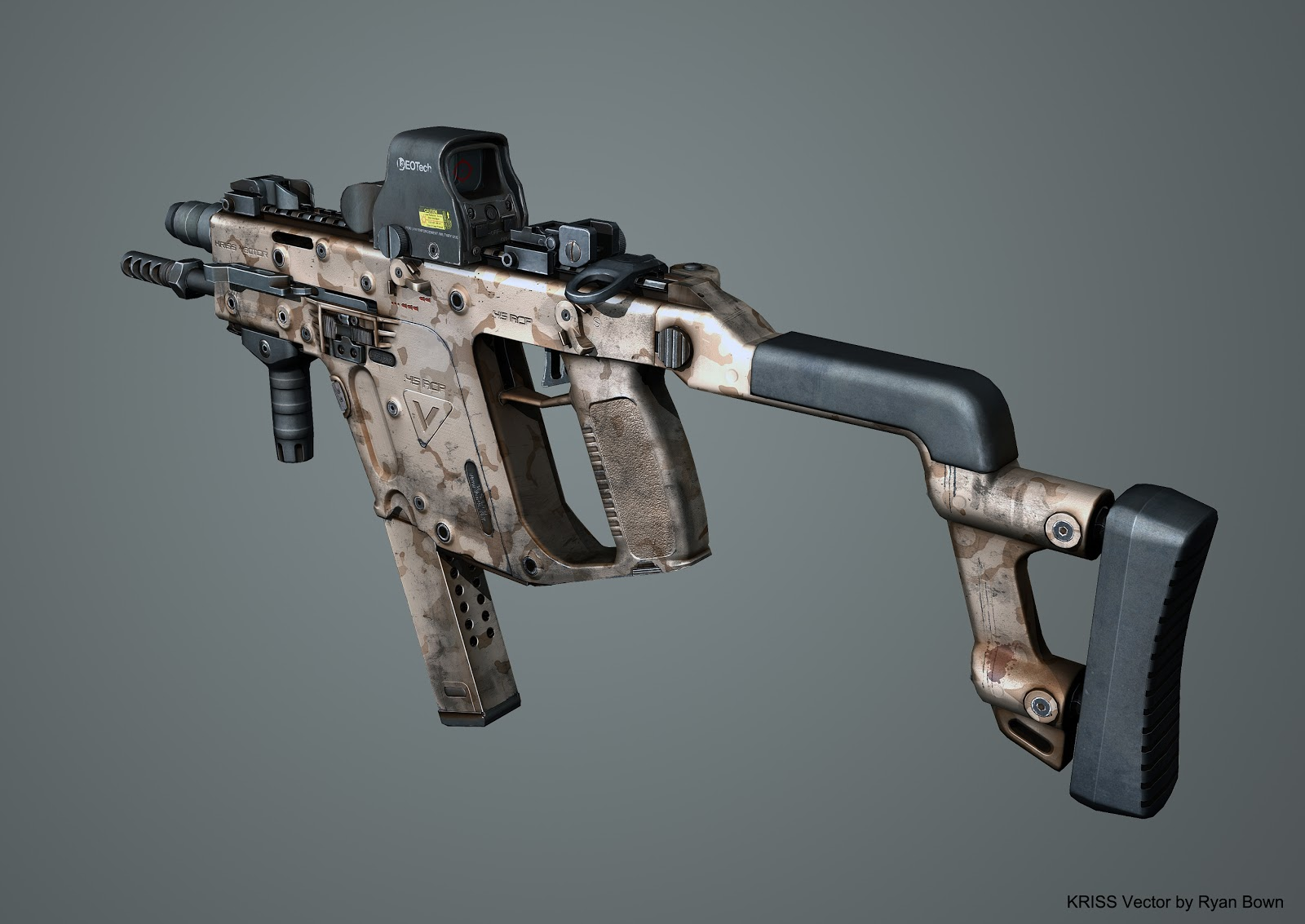 ryan bown 11 12 12 kriss vector