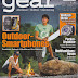 GEAR Magazin 2013 - 03