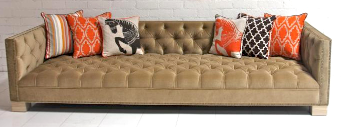 velvet sofa | eBay - Electronics, Cars, Fashion, Collectibles