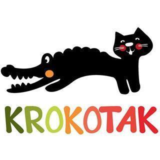 COOPERATIVE CAT MOSAIC